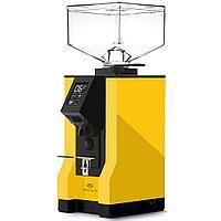 Кофемолка Eureka Mignon Specialita 55 15BL Yellow