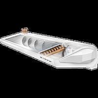 Водяная тепловая завеса WING II W150 EC