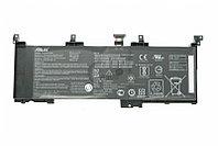 Аккумулятор для ноутбука Asus ROG GL502VY,/ FX502VD C41N1531, GL502VY - ОРИГИНАЛ