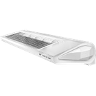 Электрическая тепловая завеса WING II E150 EC, фото 7