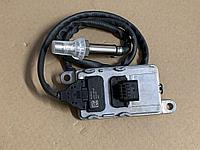 Датчик кислородный Nox Liebherr 12412141