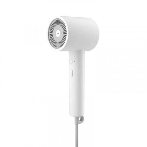 Фен Xiaomi Negative Ion Hair Dryer H300 - фото 1