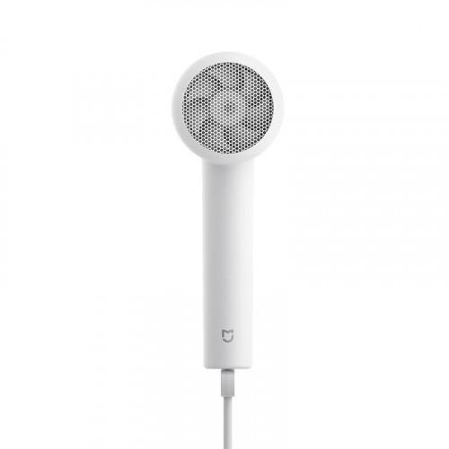 Фен Xiaomi Negative Ion Hair Dryer H300 - фото 2