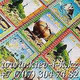 Блокноты сувенирные и с логотипом на заказ, фото 5
