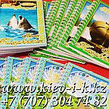 Блокноты сувенирные и с логотипом на заказ, фото 6