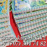 Блокноты сувенирные и с логотипом на заказ, фото 4