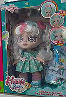 Кукла Kaibibi Baby