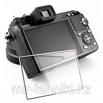 Защитное стекло на Nikon D7000/D7100/D7200/D7500