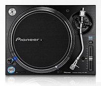 PIONEER PLX-500-K Виниловый проигрыватель