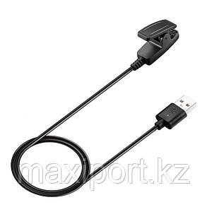 Кабель для зарядки и передачи данных на Garmin Forerunner 230 /235 /630 /645 /735XT /30 /35, фото 2