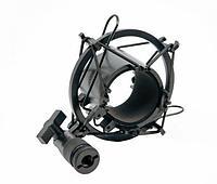 Металлический держатель «Паук» ELIMA SP-03 для микрофона