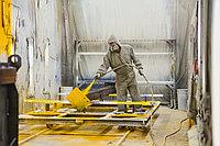 На всех этапах производства ZZBO строго следят за выполнением всех технологических процессов.