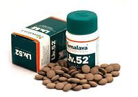 Лив 52 №100 таблетки