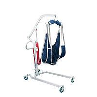 Гидравлический передвижной подъемник для инвалидов Veara Flamingo, фото 1