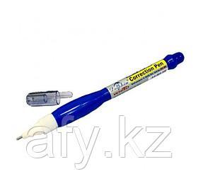 Корректор ручка Dolfin  DС-90
