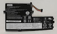 Батарея для Lenovo IdeaPad S340-14/С340-15 / L18C3PF7 - ОРИГИНАЛ