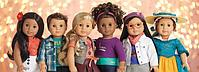 Куклы LORI и аксессуары