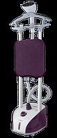 Отпариватель Scarlett SC-GS130S09