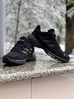 Кросс Adidas чвн, фото 1