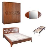Спальный гарнитур FADO