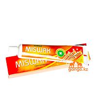 Зубная паста Мисвак (Miswak AYUSRI), 100 г.