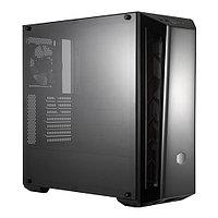 Корпус CoolerMaster MasterBox MB520 (MCB-B520-KANN-S01) ATX-mATX-Mini-ITX 2xUSB3.0 Черный