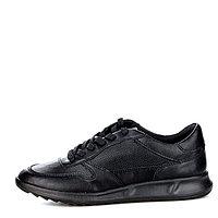 Низкие кроссовки TAMARIS 1-1-23635-26-007_220