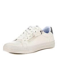 Низкие кроссовки TAMARIS BASIC 1-1-23610-26-100_220
