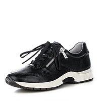 Низкие кроссовки CAPRICE 9-9-23702-26-040_203