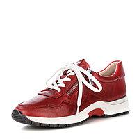 Низкие кроссовки CAPRICE 9-9-23702-26-525_203