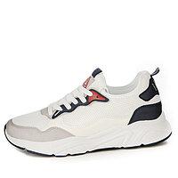 Низкие кроссовки Deutz DE7269-MT