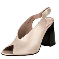 Туфли с открытой стопой Respect VS56-138975