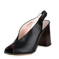 Туфли с открытой стопой Respect VS56-138976