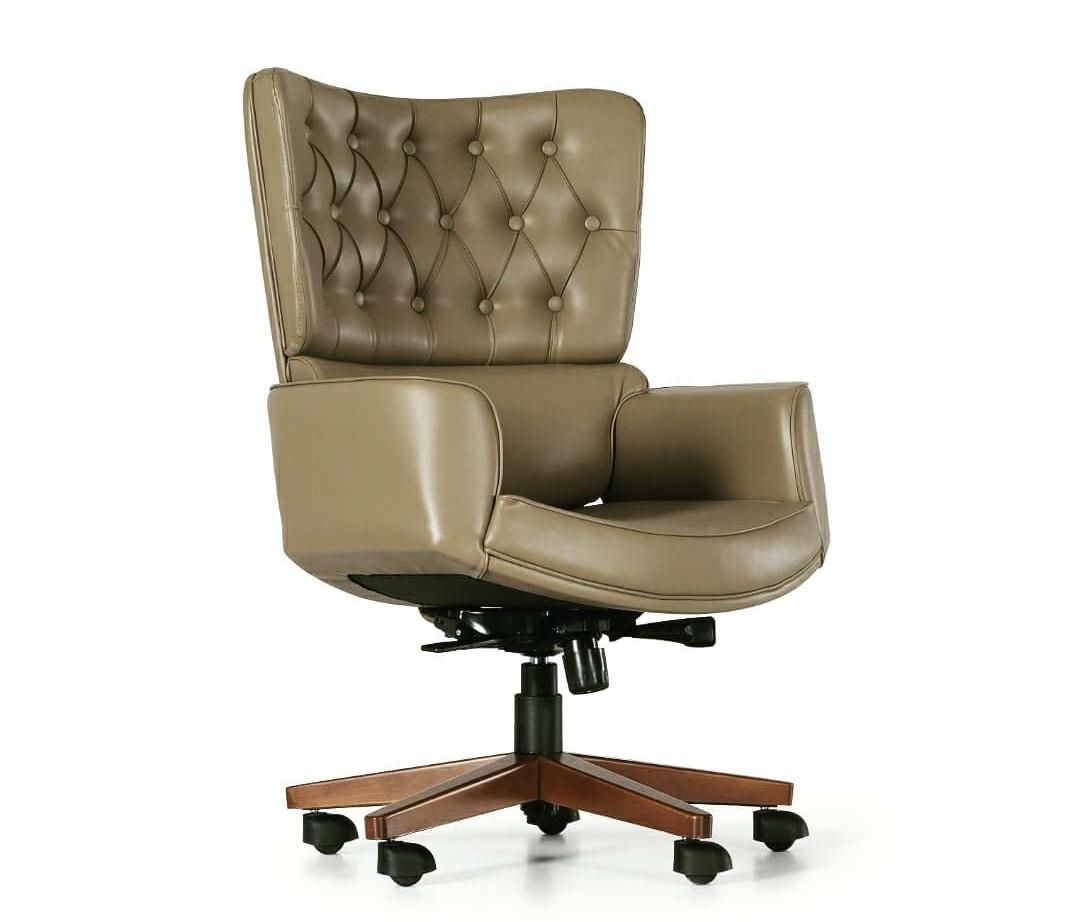Кресло руководителя VIP