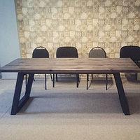 Столы и стулья для общепита