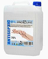 Антисептик для рук , жидкое мыло , дозатор