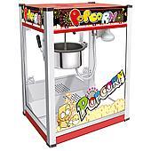 Аппарат для попкорна Viatto HP-6A