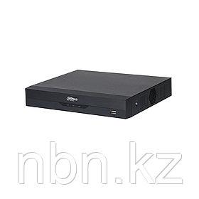 16 канальные HD видеорегистраторыы