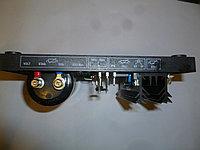 Регулятор напряжения R448/R448 AVR