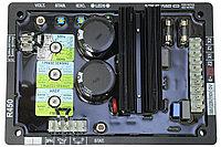 Регулятор напряжения R450/ R450 AVR