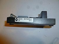 Регулятор напряжения Mark I; V (M16FA655A)/voltage regulator