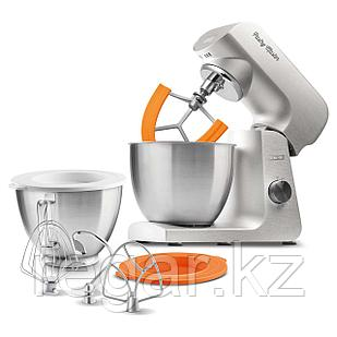 Кухонная машина Sencor STM 7310SL