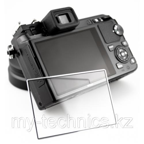 Защитное стекло на  Canon 800D/850D/77D/80D/90D/650D/700D/1200D