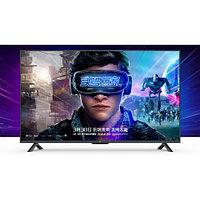"Xiaomi 55"" Mi LED TV 4S телевизор (21692)"