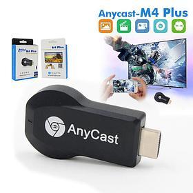 ТВ-приставка AnyCast M9 Plus
