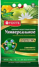 Bona Forte Удобрение пролонгированное УНИВЕРСАЛЬНОЕ с биодоступным кремнием , 5 кг