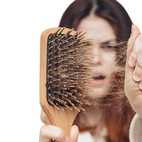 Тайские комплексы для волос