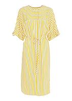 Soyaconcept Женское платье