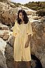 Soyaconcept Женское платье, фото 2