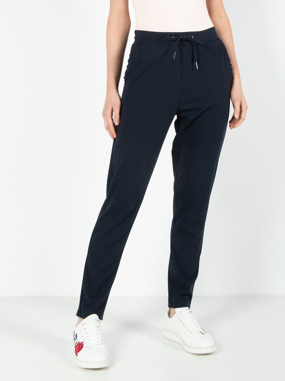 Soyaconcept Женские брюки - Е2
